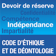 Code-Ethique-CNCE-W.jpg