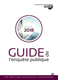 Guide-2018-CNCE.jpg